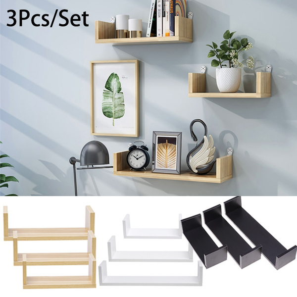 decoration, wallcabinetframe, TV, Shelf