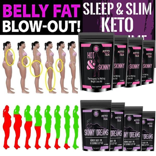 keto, detoxtea, healthydiet, fatburningaid