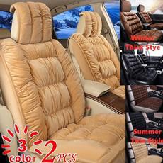 warmseat, cardecor, Winter, carseat