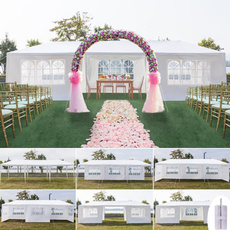 weddingtent, foursidestent, largetent, pavilion
