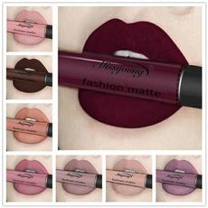 Makeup, Lipstick, Beauty, lipgloss