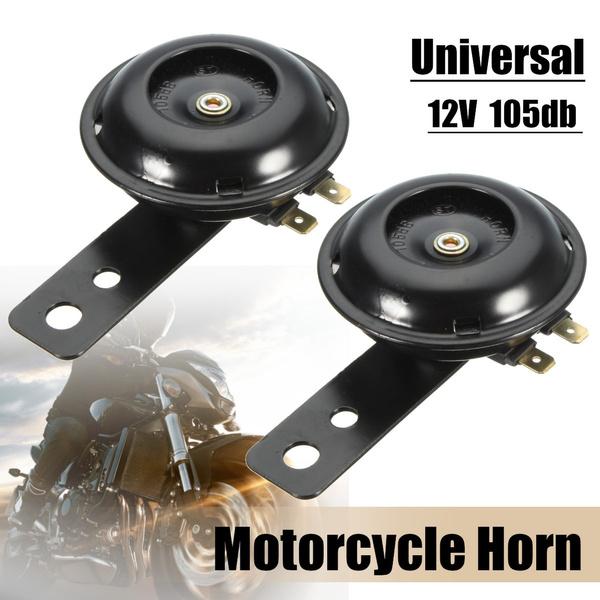 atv, motorcyclehorn, Scooter, hornforgokart