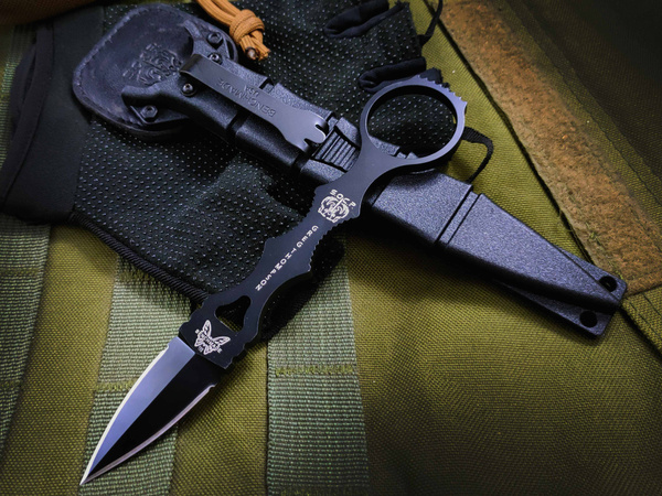 Mini, knifefixedblade, fixedbladeknive, fixedbladehuntingknive