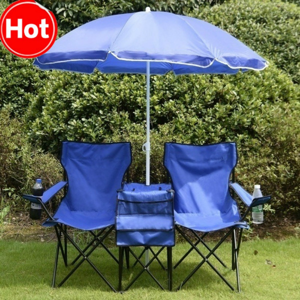 Outdoor, Picnic, Outdoor Sports, picnicchair