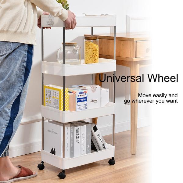 bathroomorganizer, shelve, storageshelve, Shelf
