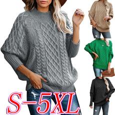 Women Sweater, ladiessweater, sweaters for women, Sleeve