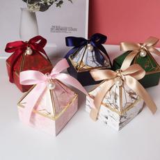 Box, xmasdecor, Decoración, Christmas