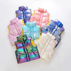 sockpuppet, Vest, Waist Coat, Winter