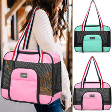 dogcarrierbag, Outdoor, portable, Bags