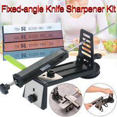 huntingknifesharpener, Kitchen & Dining, Medium, sharpeningstone