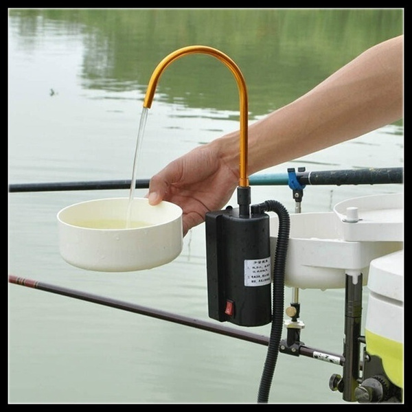 water, absorber, portable, Supplies