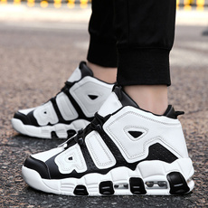 basketball shoes for men, Sneakers, Basketball, Casual Sneakers