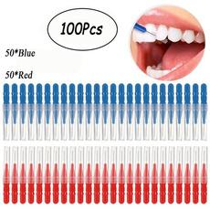 Toothbrush, dentalcaretool, teethkit, orthodonticbrush