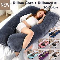 pillowscase, inflatablepillow, Pillows, nursingpillow