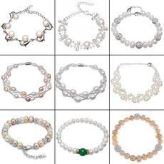 Beaded Bracelets, Fashion, Jewelry, Classics