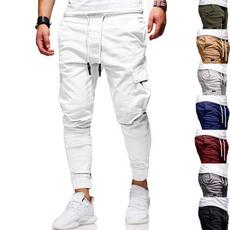 Fashion, pants, Jogger, Clothing