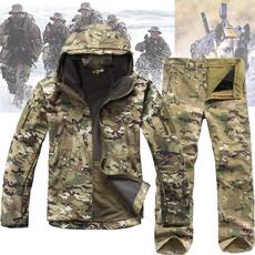 windproofjacket, mountaineeringjacket, Hiking, Waterproof