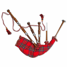 bagpipe, Musical Instruments, Jewelry, bagpiper