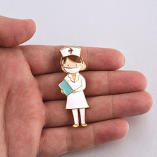 Funny, brooches, Jewelry, broochesforwomen