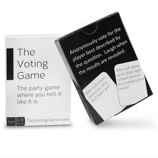 cardgamesforadult, partygame, card game, partygamesforadult