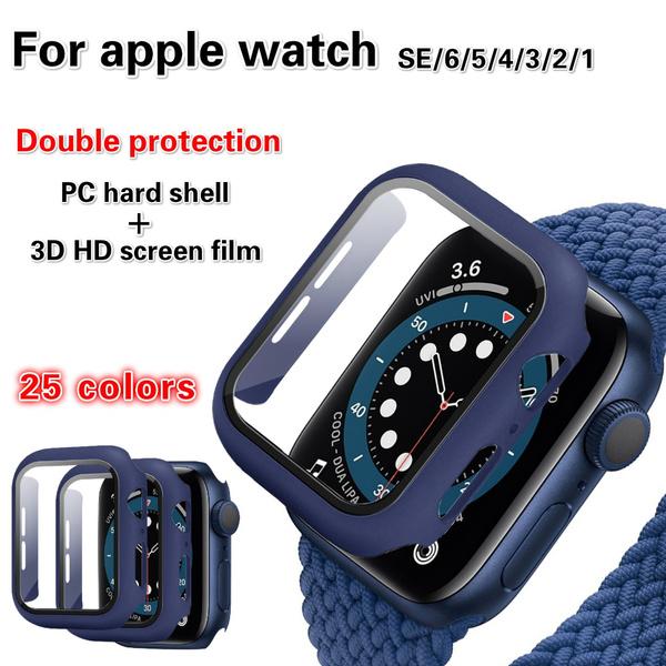 applewatchseries3, case, 38mmcase, Computers