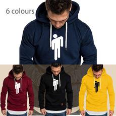 hooded sweater, Long Sleeve, Women Hoodie, Men