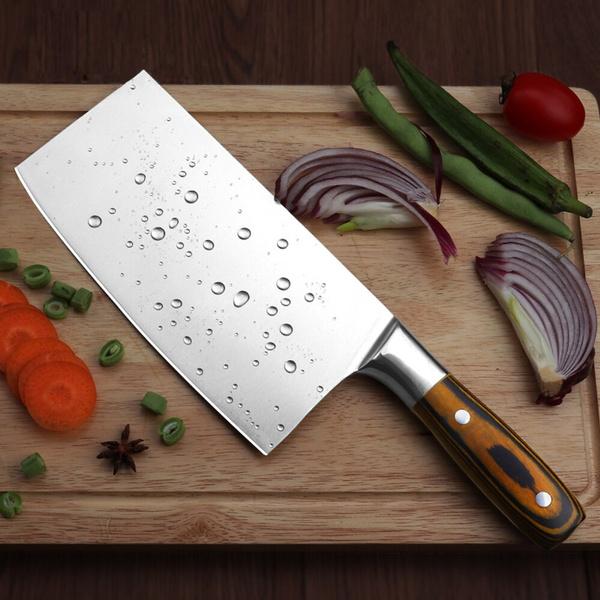 chef, Kitchen & Dining, Kitchen & Home, Chinese