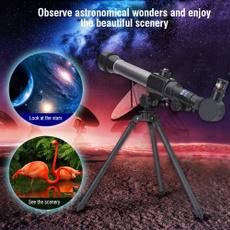 monoculartelescope, Tripods, Telescope, Monocular