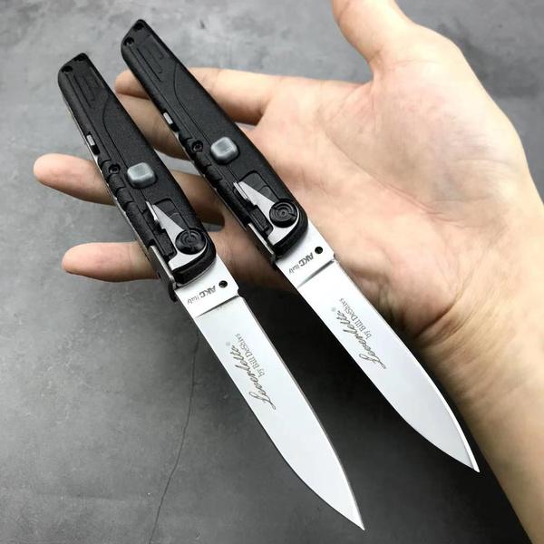 pocketknife, Italy, camping, switchblade