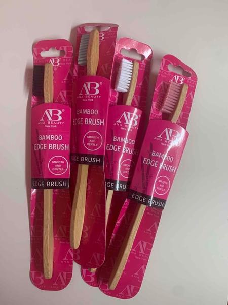 (makeup) (beauty), Bamboo, storeupload