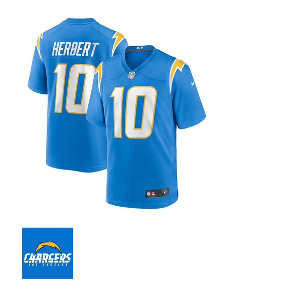 Cheap NFL Jerseys, USA football Jersey, NFL T-SHIRTS, Jerseys