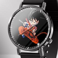 Fashion, Watch, analogwatche, wristwatch
