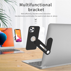 tabletsupport, IPhone Accessories, phone holder, Tablets