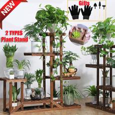 flowerpotstand, plantstandsforindoorplant, plantstand, woodenflowerstand