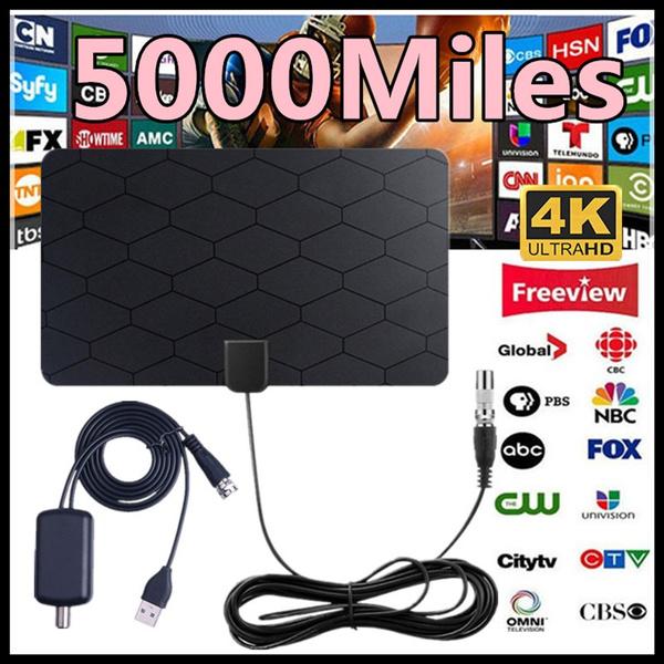 Satellite, digitaltvantenna, Antenna, TV