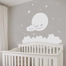 cute, princesscrown, art, Home Decor