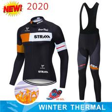 Fleece, strava, Cycling, Winter