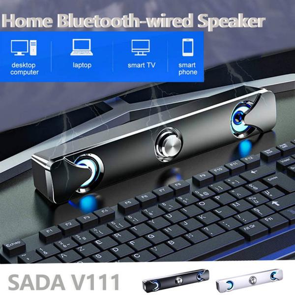 Remote Controls, Bass, PC, soundbar