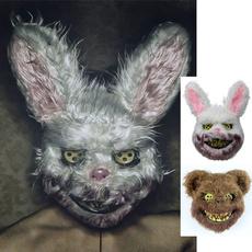 scary, Cosplay, Masquerade, Halloween
