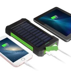 Flashlight, led, portable, Tablets