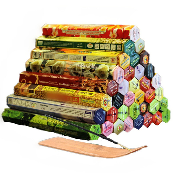 incenso, indiaincense, buddhistincense, incensestick