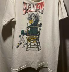 Cotton Shirt, Cotton T Shirt, unisex, Vintage