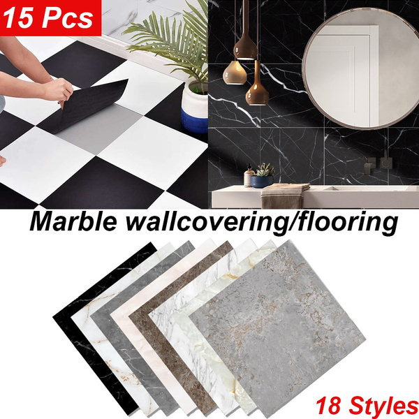 Decor, grounddecor, Wall Art, Home Decor