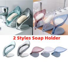 bathroomgadget, Box, Bathroom, soapbox