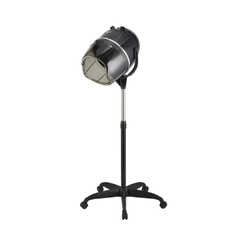 professionalstanduphairdryer, Hair Dryers, Beauty, swivel