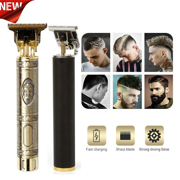 Machine, hairclipperstrimmer, outlinergrooming, hairclipper