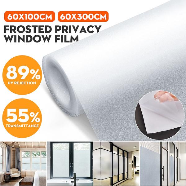 Home & Kitchen, windowsticker, homewindowfilmsticker, Office