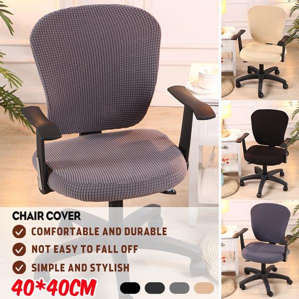 armchairslipcover, chaircover, Computers, Fleece