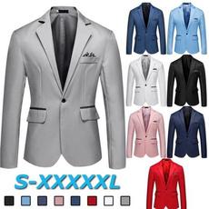 businesssuit, Fashion, Blazer, Sleeve