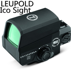 Holographic, Hunting, reddotsight, sight